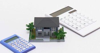 4_reasons_to_borrow_a_card_loan-1024x693.jpg