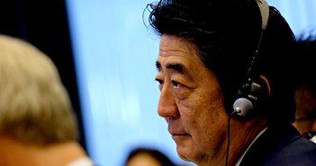 安倍政権の「後手後手」が招いたパンデミックで日本経済は大崩壊時代へ=今市太郎