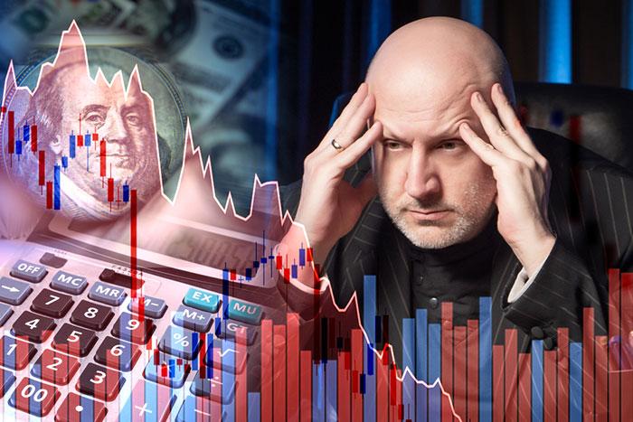 コロナショックから株価が戻るのはいつ?リーマンショックの回復期間から計算する=シバタナオキ