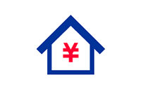 住宅ローンがある自宅を賃貸に出さないといけなくなった時の対処法