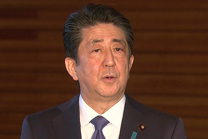 トヨタも5大銀行も悲惨な状況。安倍政権の鈍さに日本株の底打ちは遠のくか?=江守哲