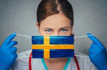 200409sweden_eye