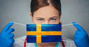 日本も追従すべき?都市封鎖を放棄してウイルスと共存するスウェーデンの戦い方=矢口新