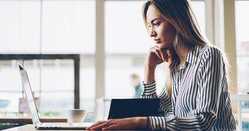 在宅勤務の浸透はサラリーマン投資家に追い風!浮いた通勤時間を活かす投資術