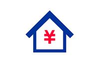 自営業の自宅購入で住宅ローンの審査に落ちた!次なる手段は?