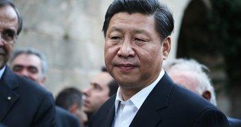 中国、コロナ克服の嘘。世界の常識から外れた習近平を襲う2つの危機と倒産ラッシュ=勝又壽良