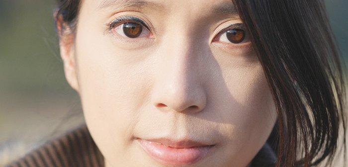 200421_konkatsu_eye