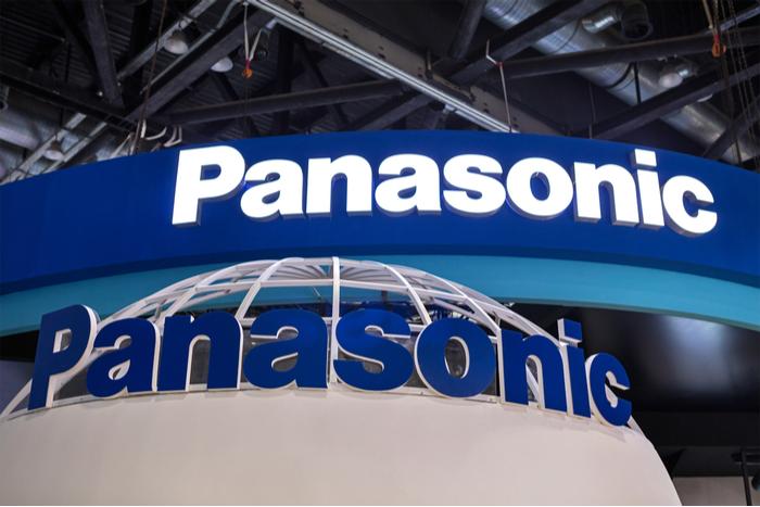 シャープに続け!パナソニックの「マスク生産」発表に、日立、ソニー、三菱らの参入求める声