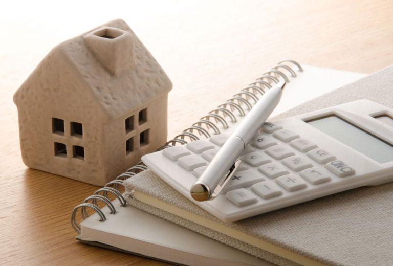家賃が払えない?!そんなときの住居確保給付金が受給資格を緩和!