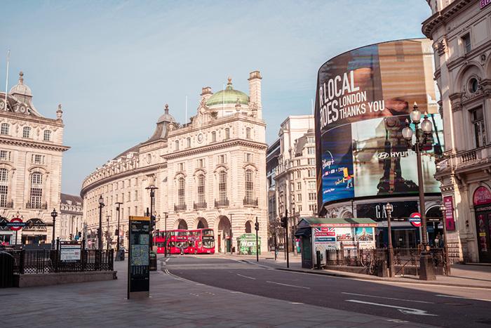 イギリス都市封鎖で新型コロナ「以外の原因」の死者が急増?この悪夢は世界に波及する=In Deep