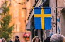 200427_sweden_eye