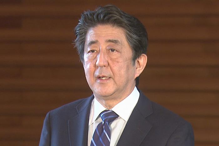 世界労働人口の38%に雇用リスク~失業者の爆発的増加を日本は乗り切れるか?=今市太郎