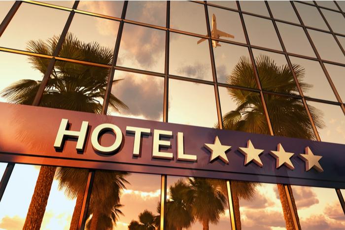 WBFホテル&リゾーツ経営破綻。旅行・観光業にのしかかる「オリンピック投資」の巨額負債