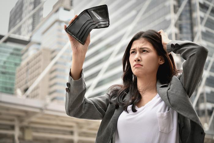 10万円給付金は「パーッと使う」が大正解!ただし消費税おまえはダメだ=澤田聖陽