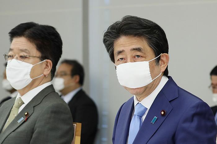 柴咲コウ、種苗法改正に憤り。コロナの影で日本の「食」が外国資本に売られる=原彰宏
