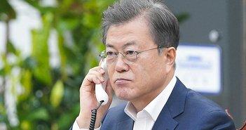 韓国、コロナ撃退に歓喜も迫る財政破綻。家計債務の急増で「第二のギリシャ」へ=勝又壽良