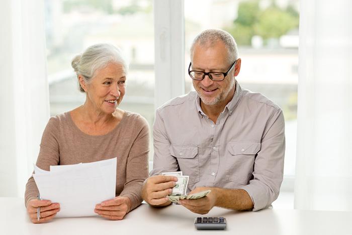 退職金で住宅ローン完済はもう古い? 長寿化がもたらした繰り上げ返済のデメリット=川畑明美