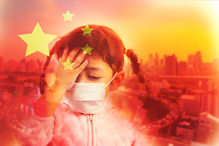 レナウン、コロナ倒産ではない? 中国企業との取引に潜むリスクと、破綻の真相=澤田聖陽