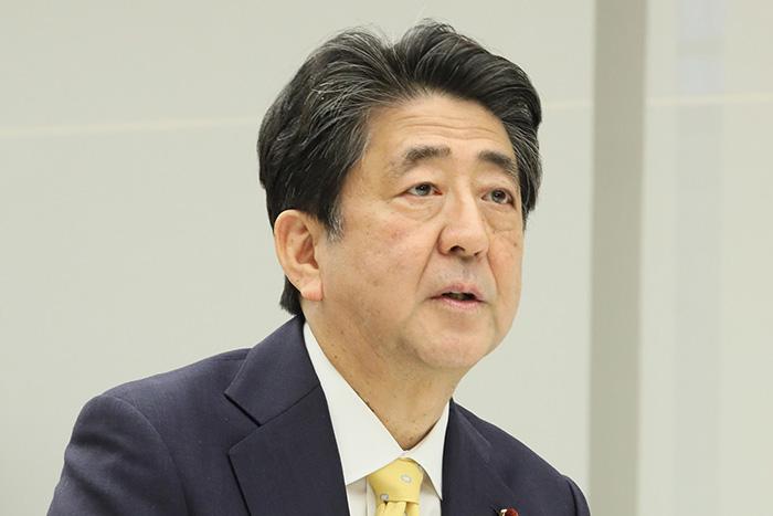 日本の食料自給率は低すぎる。コロナ禍と加速する世界の反グローバル化で亡国へ=斎藤満