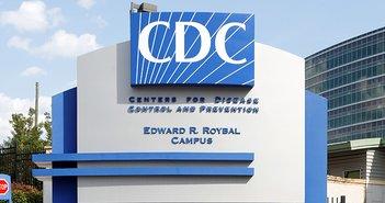 コロナ致死率、全年齢で0.4%?米国疾病予防管理センター発表でわかった各国の過剰政策=In Deep