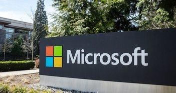 マイクロソフト、コロナで再び脚光。アップルを抑えて覇権を握るワケ=鈴木傾城