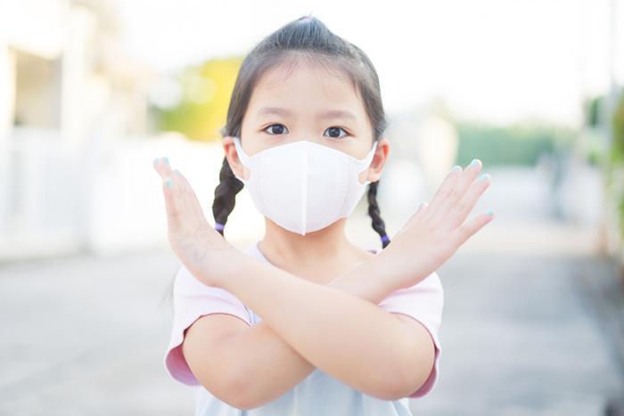 なぜ中国にコロナの責任を問わない?日本は不買運動を起こして距離を置くべき=炎