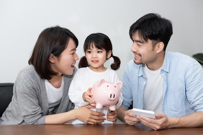 いくら貯蓄して投資すればいい? 生活とメンタルの両面でリスク容認度を知る方法=川畑明美