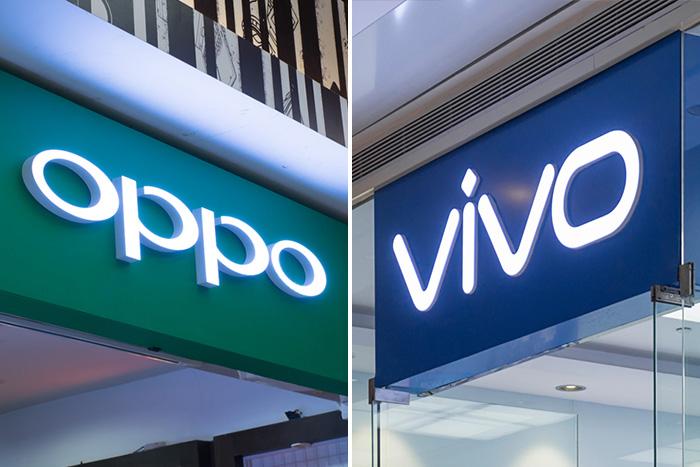 実は中国格安スマホが最先端?注目企業「OPPO」「VIVO」創業者を育てた段永平の才覚=牧野武文