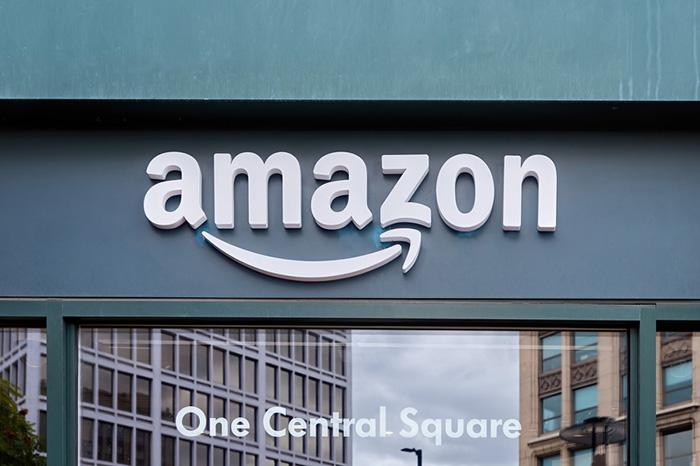 Amazonが配送費にお金をかけ始めた?過去20年の決算書から見えた今後の成長戦略=シバタナオキ