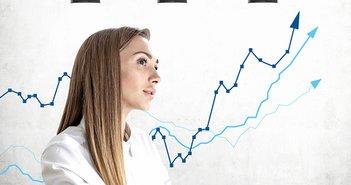 ドル円、110円台へ右肩上がりか〜転換点を読み解く今週の各通貨ペアチャート分析=川口一晃