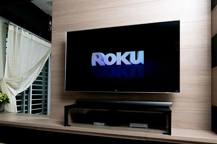 日本版を作れば成功する?米国テレビ市場を牽引する「ROKU」のビジネスモデルと成長戦略=シバタナオキ