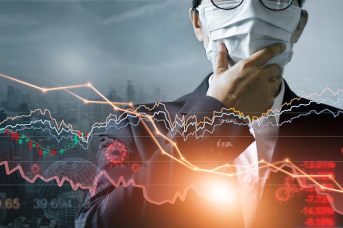 日経平均は小幅反発、33円高の2万3,124円。FOMC後の米国株高に期待か(6/10)