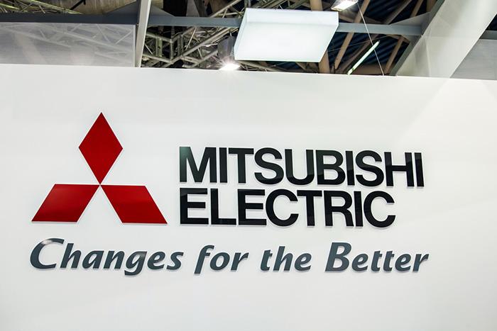 三菱電機、液晶撤退は日本製造業「終わりの始まり」か。ネット上で「残念」「英断」の声も