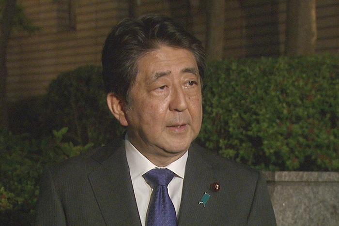 なぜ日本は世界から搾取されるのか。日本人が誇りとする「民度の高さ」が国を滅ぼす=鈴木傾城