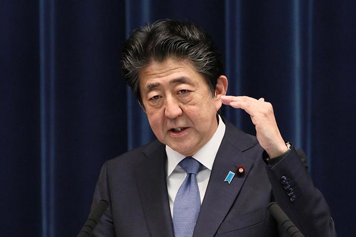 コロナ死を抑えて日本経済は墜落へ。政府統計では見えないGDPマイナス50%成長の深刻度=斎藤満