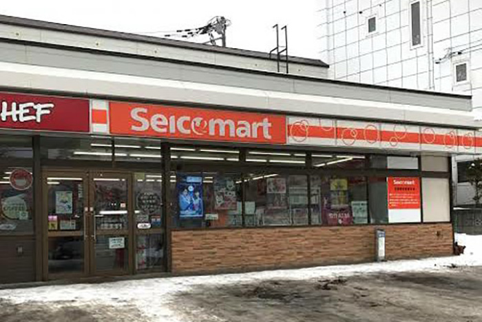 セイコーマート、レジ袋無料継続。義務付けを企業努力で回避に「さすがセイコマ」と道民歓喜