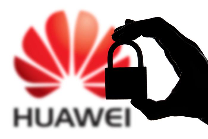技術力トップでも勝てぬ日本企業は「ファーウェイを通じた情報流出」に全力で抗うべき=鈴木傾城