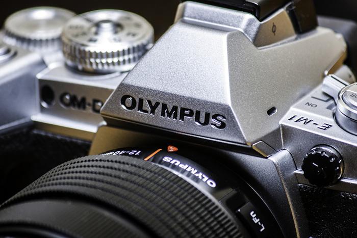 オリンパス、カメラ事業を売却。スマホ普及で業界低迷「悲しい」ファンの声届かず