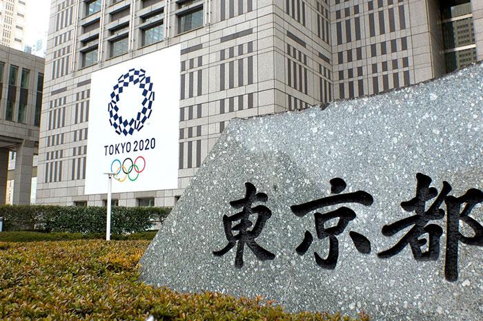 東京五輪特需はすでに完全終焉。開催しても経済浮上せず、中止でも関連企業が損するだけ=今市太郎