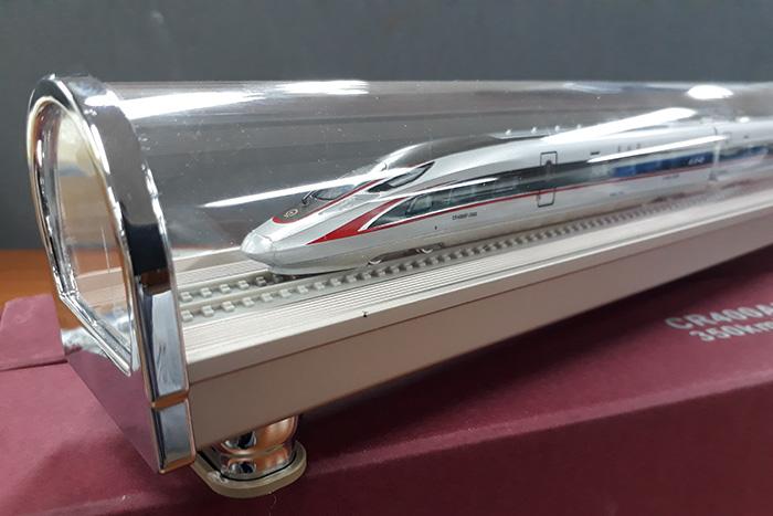 中国に高速鉄道を任せたばかりに……日本に助けを求めるインドネシアの惨状=黄文雄