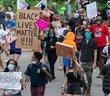 最悪の2020年、次に起きる大事件とは?米抗議デモを的中させた専門家の警告=高島康司