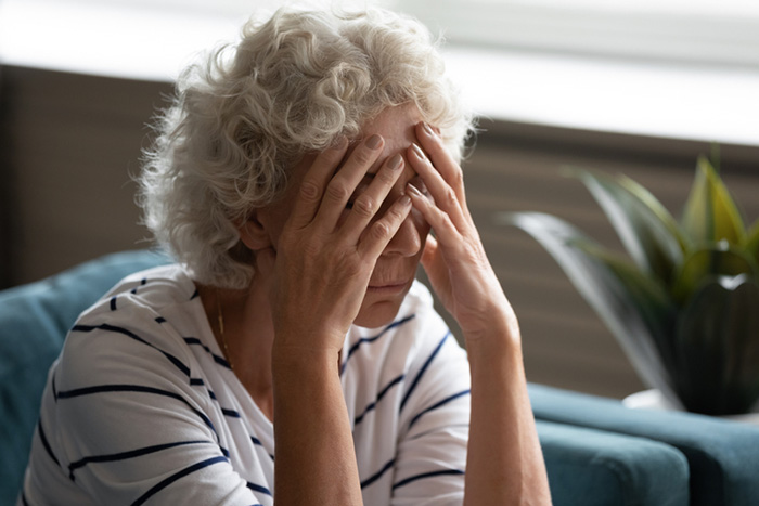 女性の老後「おひとり様」期間は平均5年、生活費はいくら不足する?=川畑明美