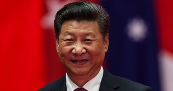 200703xijinping_eye