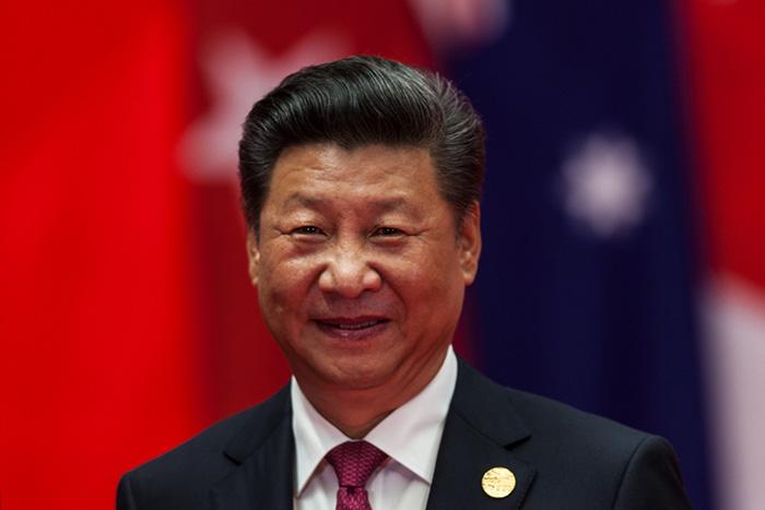 新興国デフォルト危機に笑う習近平、コロナ禍を利用した「借金外交」で世界を牛耳る=原彰宏