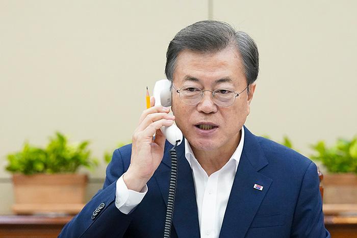 韓国の影響力拡大を日本が恐れてG7参加妨害?日本を猛批判も、韓国がすぐに沈黙したワケ