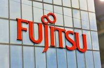 200706fujitsu_eye