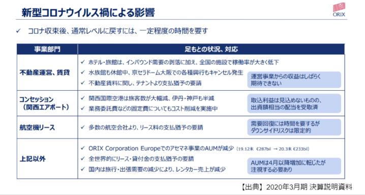 200707kakoi_orikkusu_7