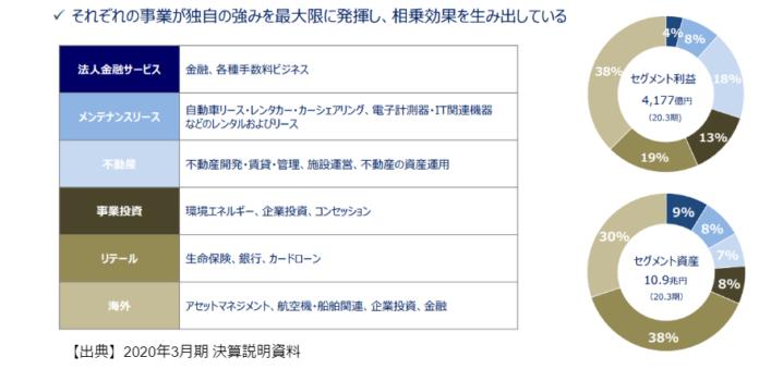200707kakoi_orikkusu_1