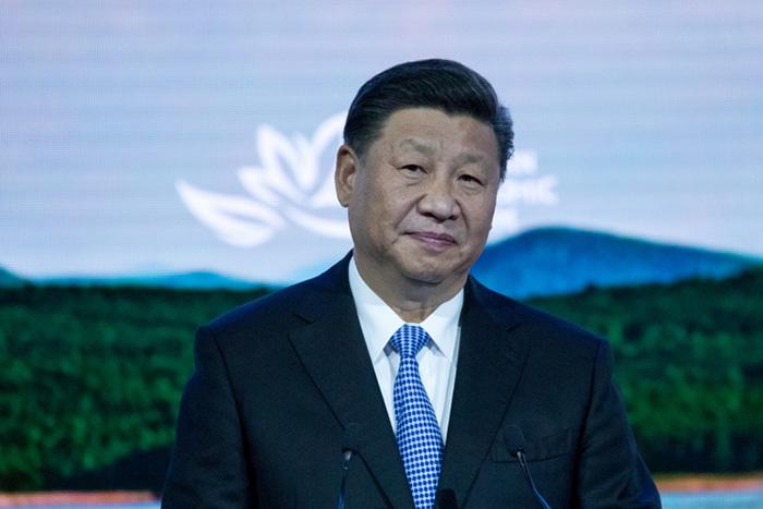 """中国株""""爆謄""""相場はヤラセ感たっぷり?いよいよバブル再来を当局が演出か=今市太郎"""