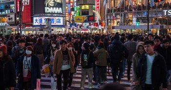 日本人の8割は「使い捨て」労働者、能力主義で正社員も問答無用でリストラされる=鈴木傾城